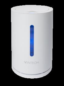 MINTECH_white